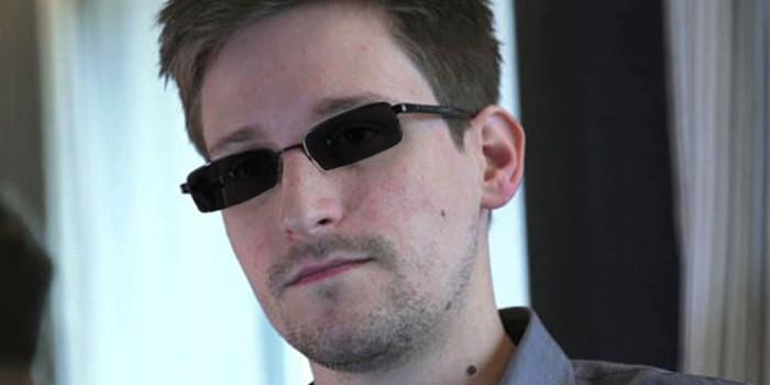 Snowden in Wien gelandet: Vertraut in Trägheit der Justiz