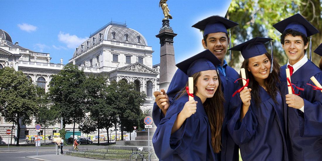 Universität Wien Studium Abbrechen