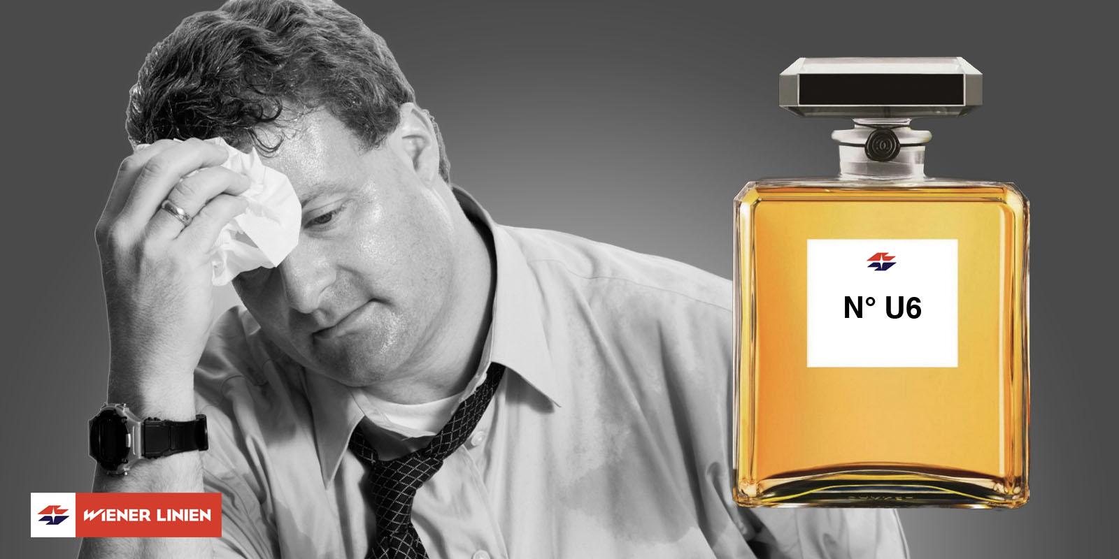 U6 Parfum