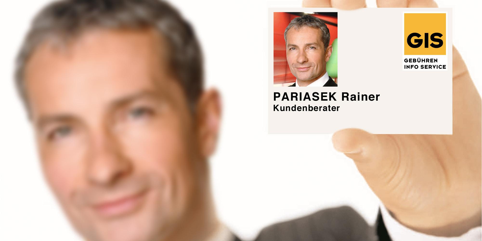 Pariasek