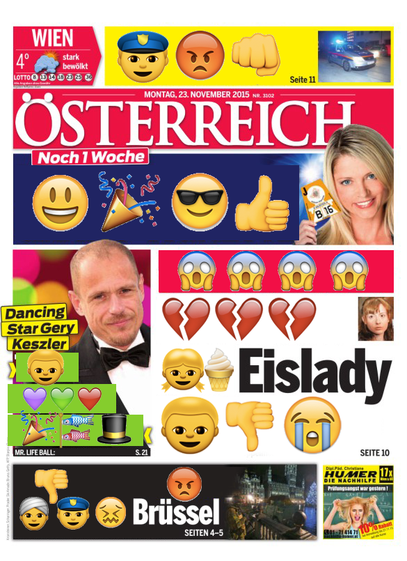 oe_emojis