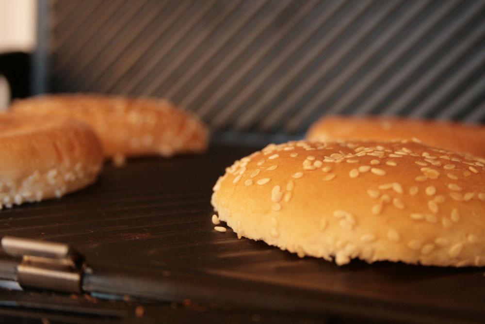Burger_03