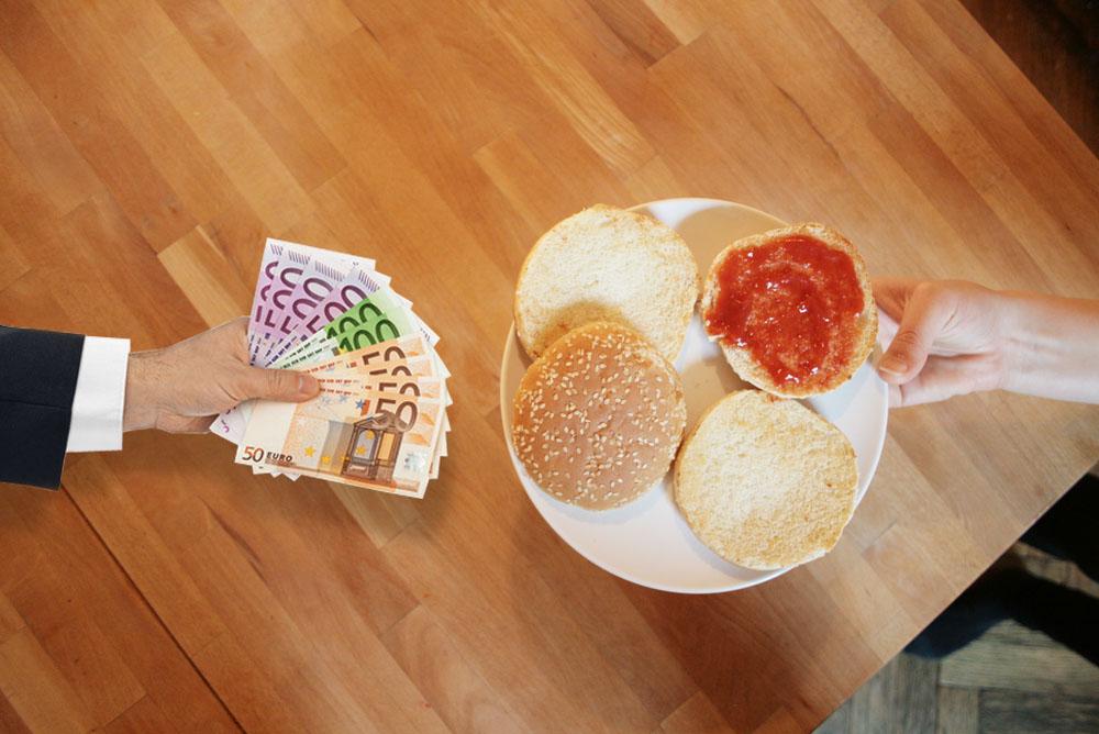Burger_06