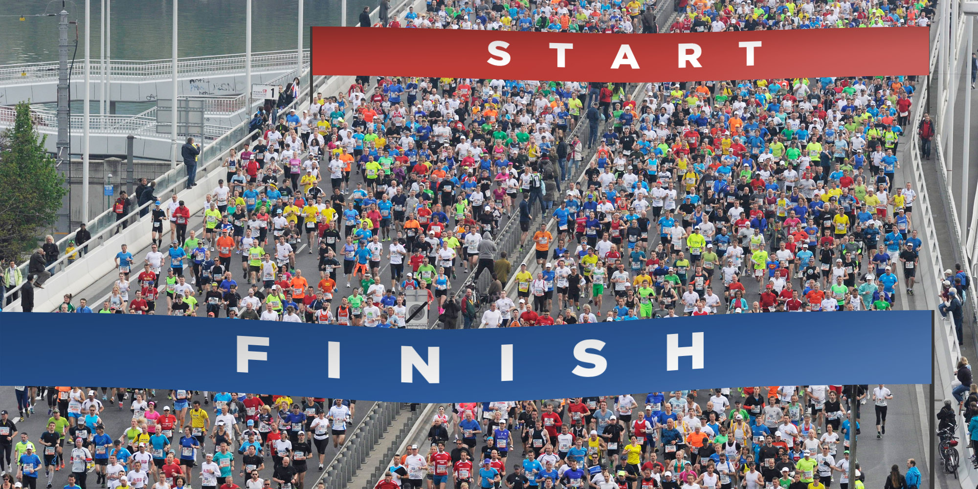 Wiener Marathon