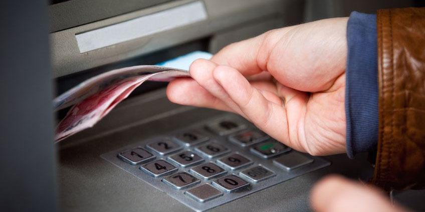 Bankomatgebühr erst der Anfang