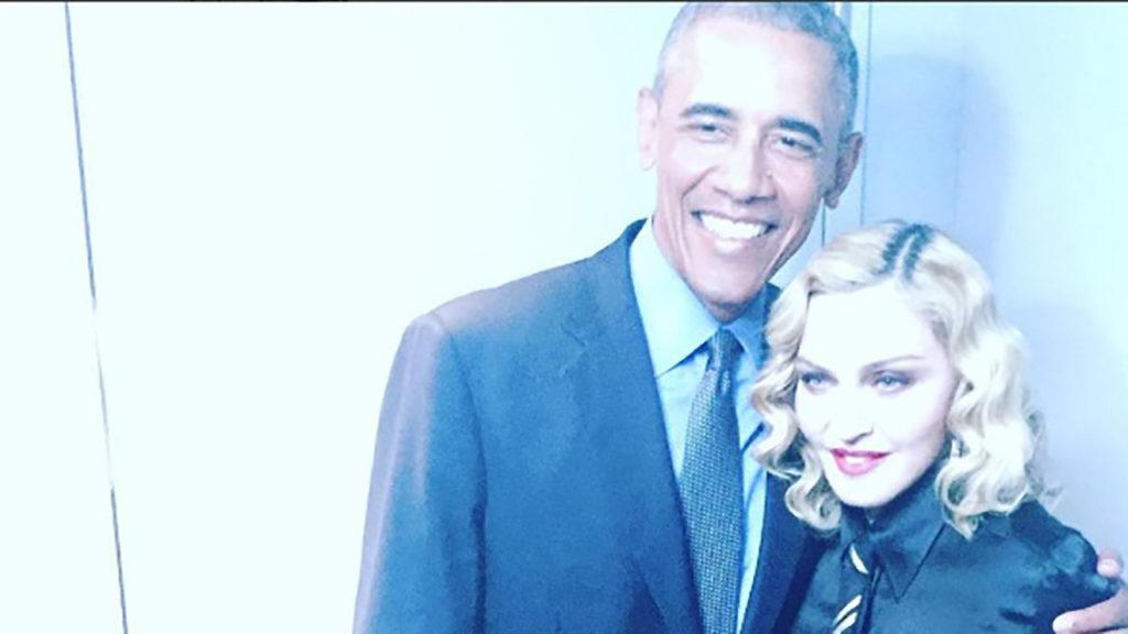 1280_obama_madonna_instagram_060916