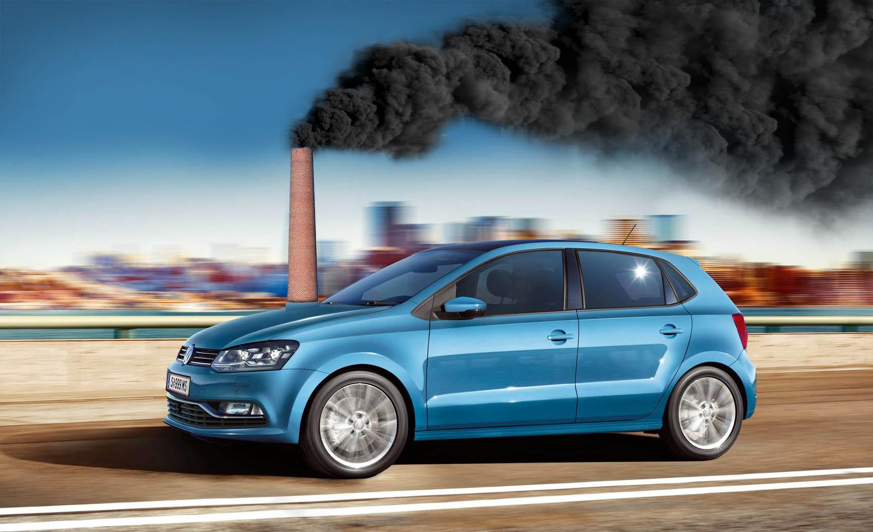 Volkswagen / Montage