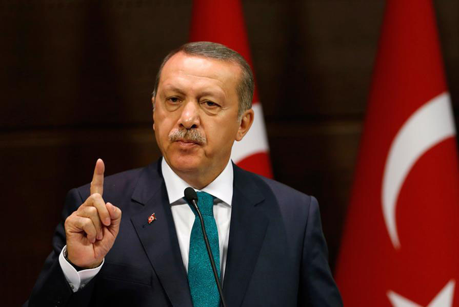 will keine einmischung aus dem ausland erdogan verbietet. Black Bedroom Furniture Sets. Home Design Ideas