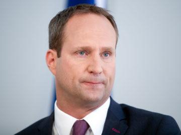 Matthias Strolz