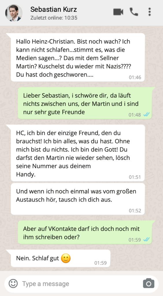 liebes status whatsapp kurz