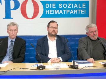 Historikerkommission der FPÖ