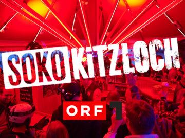 SOKO Kitzloch