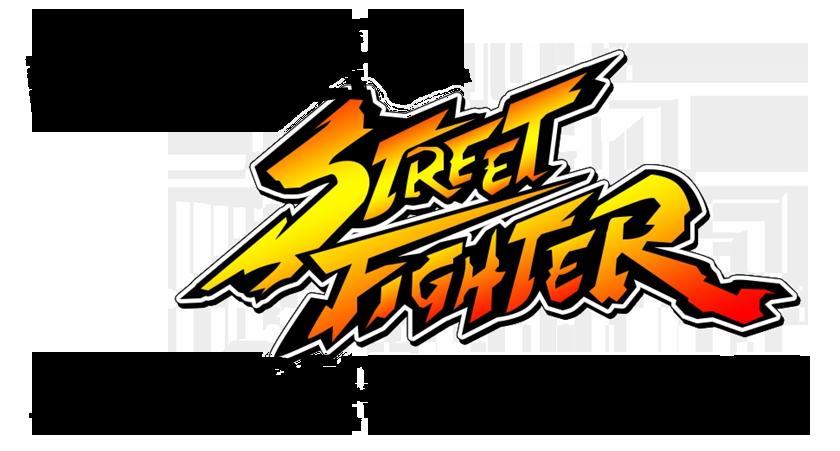 Mariahilfer Street Fighter Dezember Edition