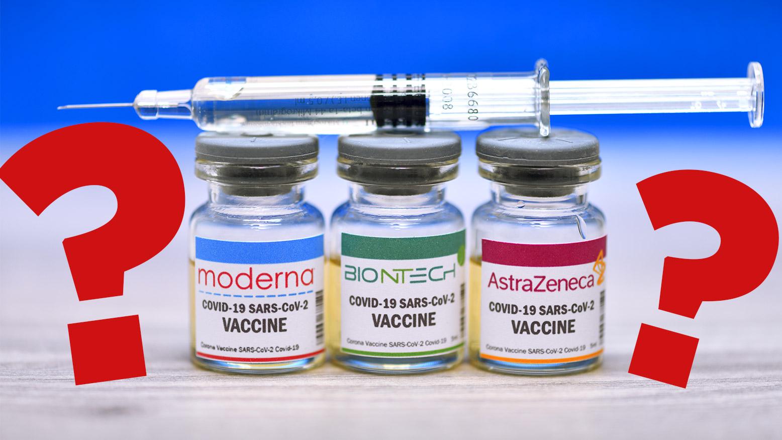 Pers-nlichkeits-Test-Welche-Impfung-sollten-Sie-nehmen-