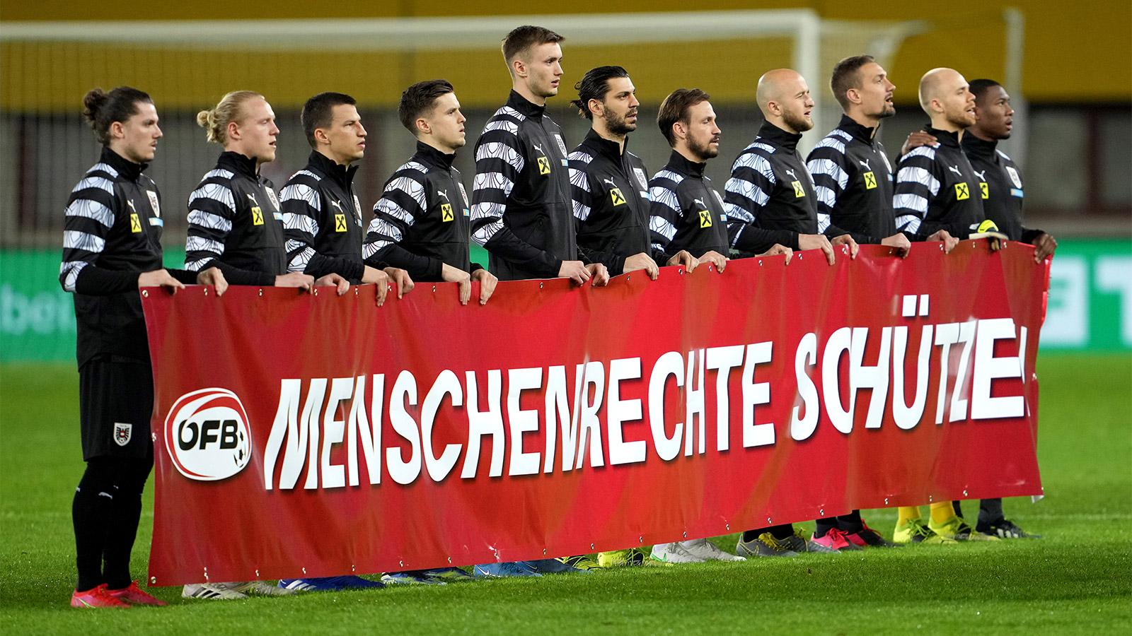 Verletzung-der-Menschenrechte-FIFA-boykottiert-zuk-nftig-Spiele-von-FB-Team