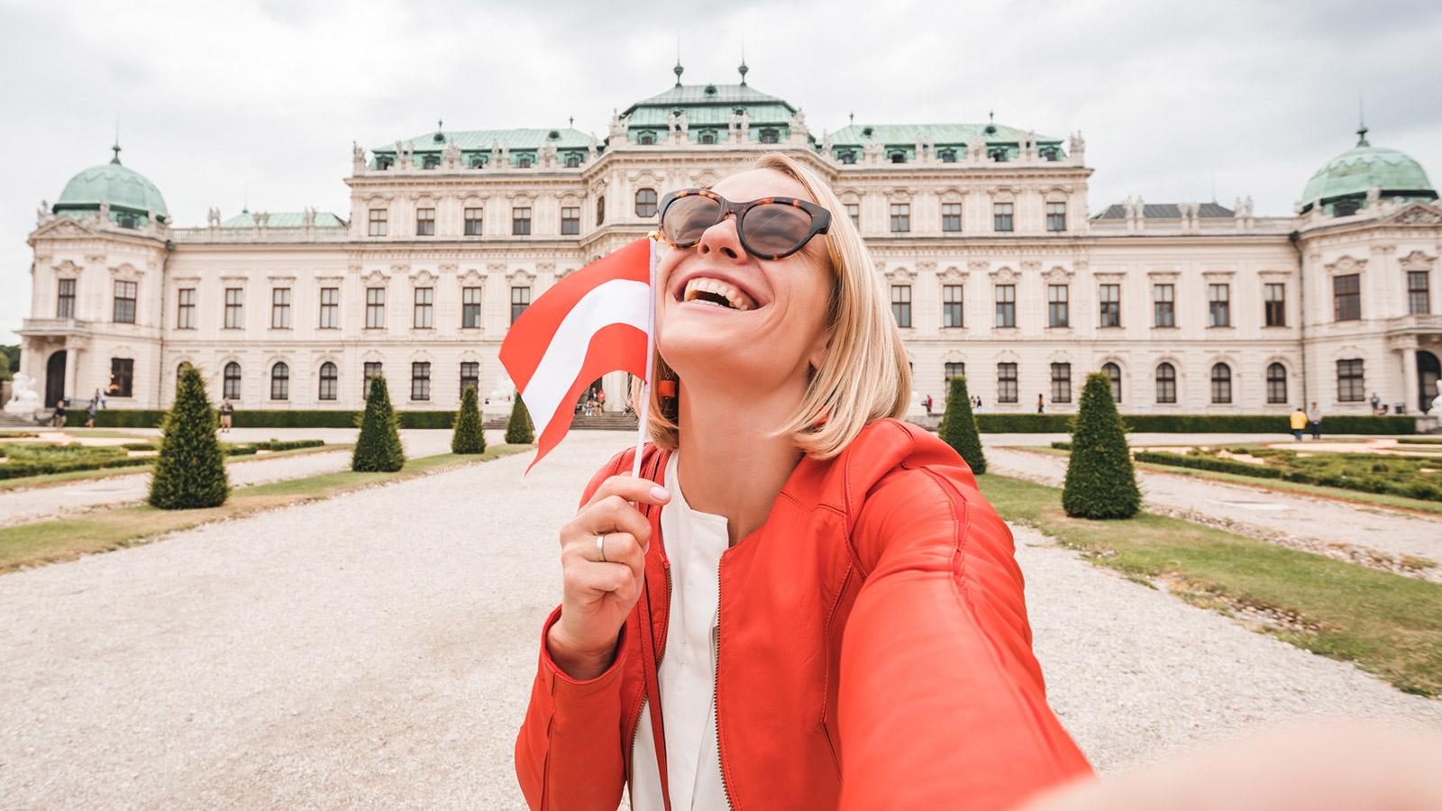 Impfflucht-Tourismus-Immer-mehr-Impfgegner-urlauben-in-sterreich