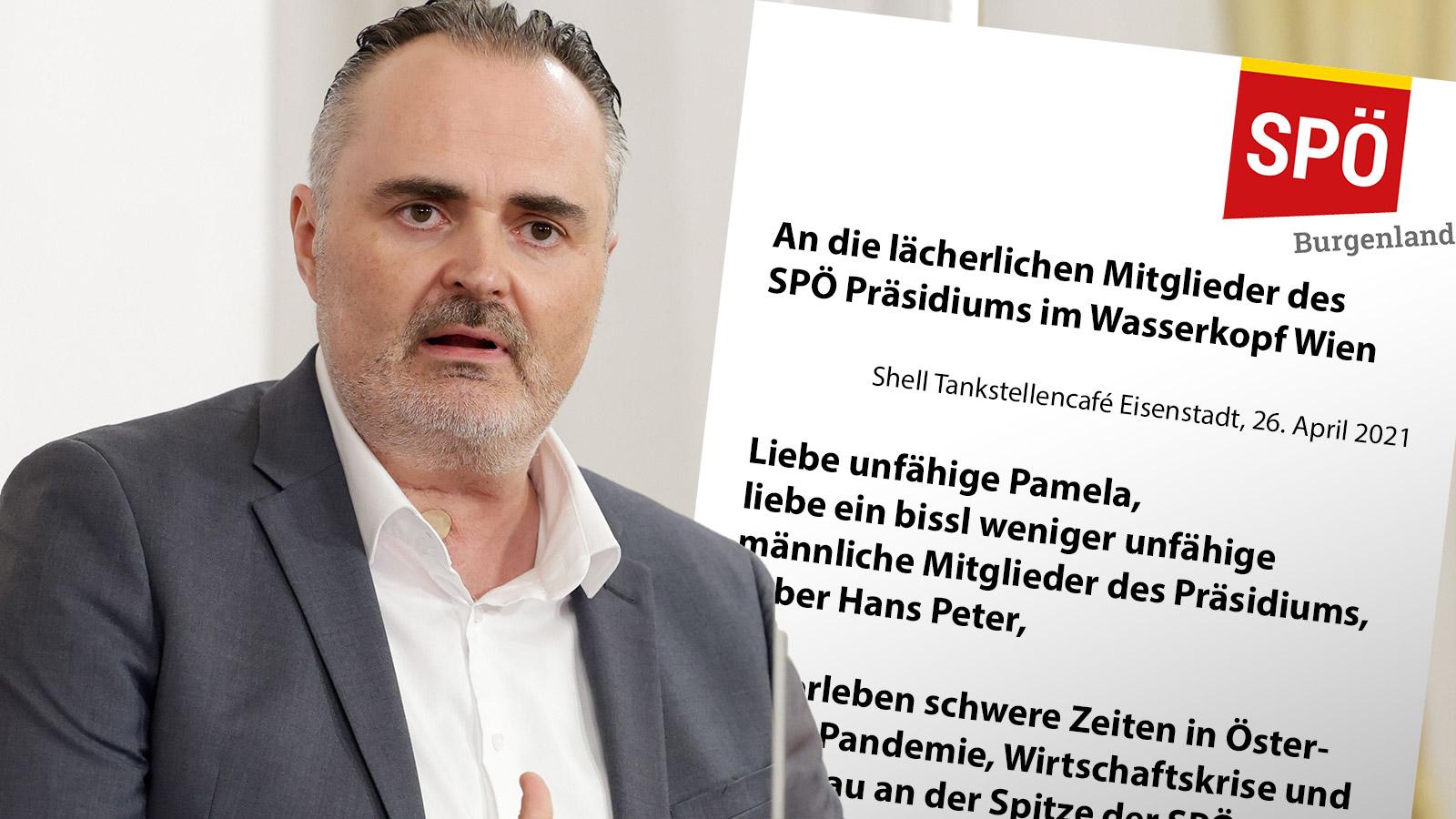 -Liebe-unf-hige-Pamela-Der-Doskozil-Brief-im-Wortlaut