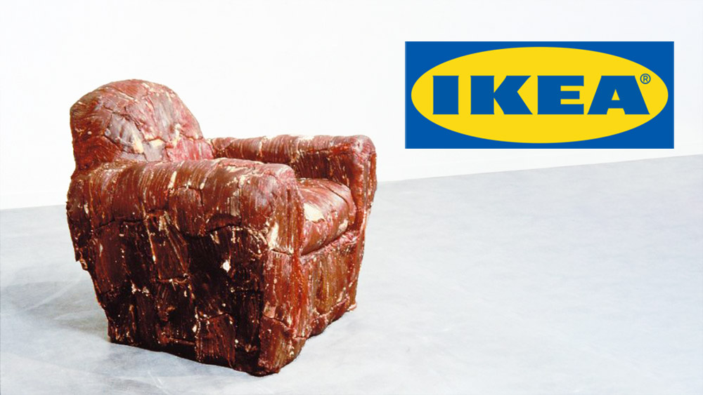 Billiger-als-Sperrholz-IKEA-stellt-M-belserie-aus-Fleisch-vor