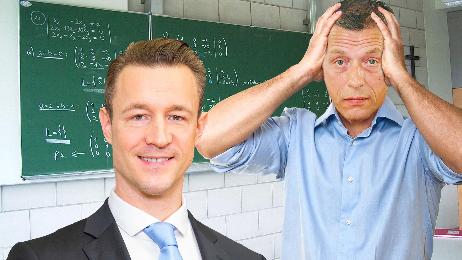 Protokoll-Lehrer-Pilnacek-vorbereitet-Sch-ler-Gernot-auf-die-Vernehmung