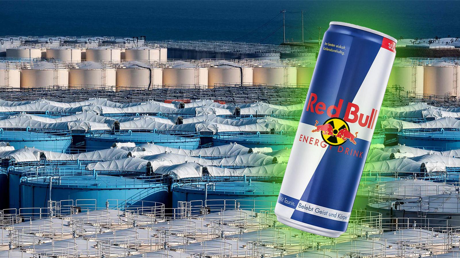 F-r-neuen-Energy-Drink-Red-Bull-sichert-sich-kontaminiertes-K-hlwasser-aus-Fukushima