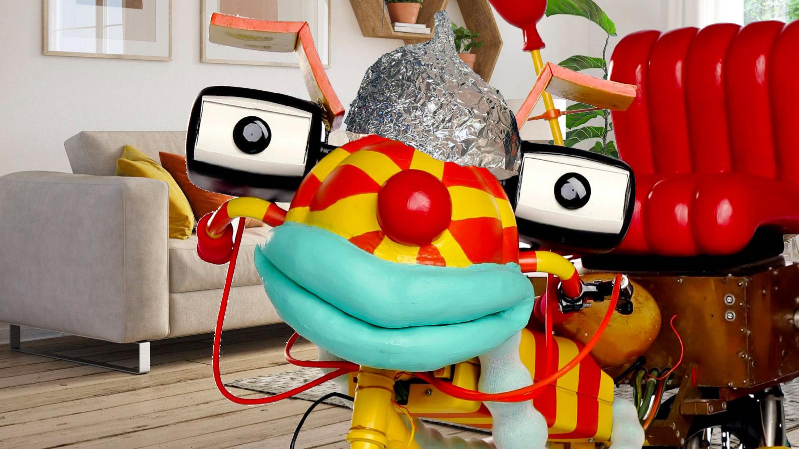 Auch-das-noch-TV-Star-Tom-Turbo-unterst-tzt-allesdichtmachen