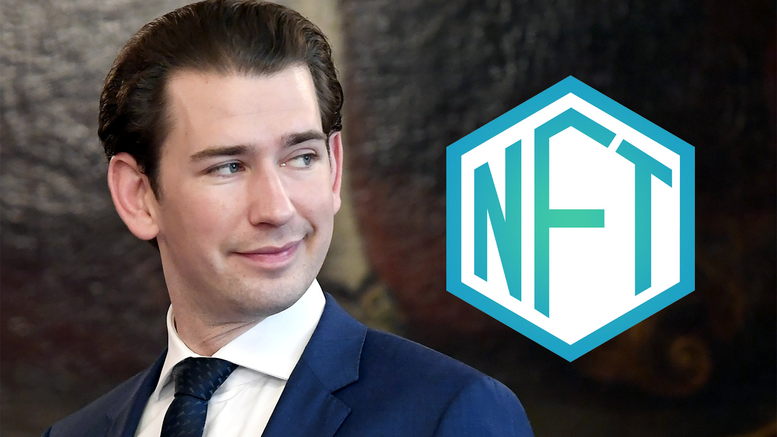 Innovation-VP-verkauft-Gesetze-jetzt-als-NFT