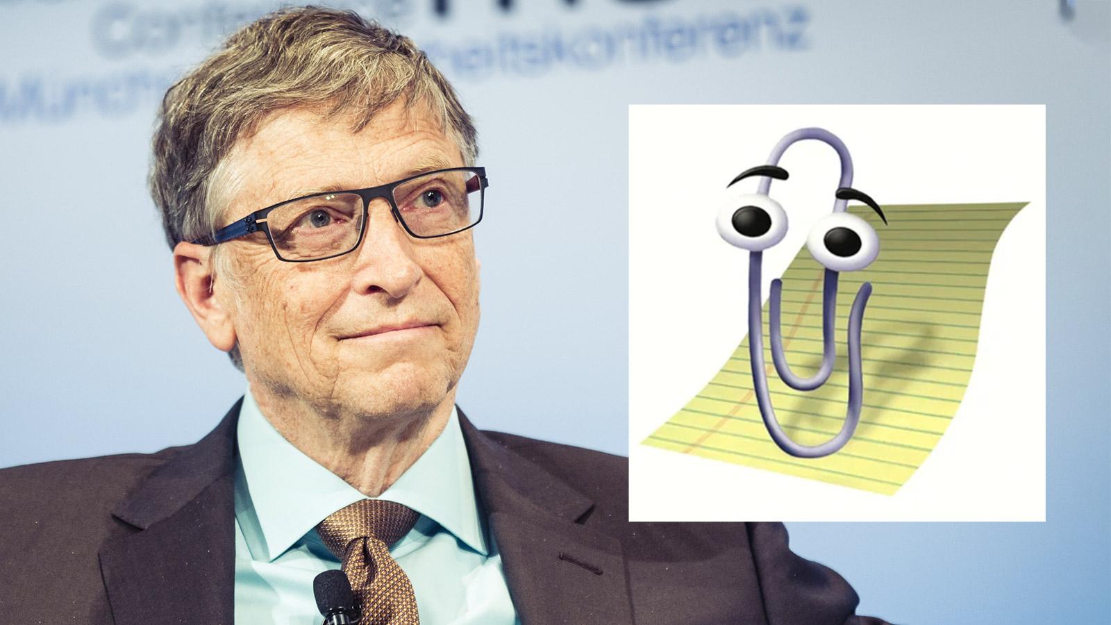 Nach-Scheidung-Bill-Gates-darf-B-roklammer-nur-mehr-jedes-zweite-Wochenende-sehen